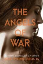 The Angels of War