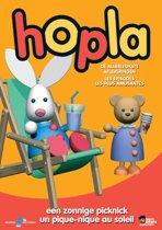 Hopla - Een Zonnige Picknick