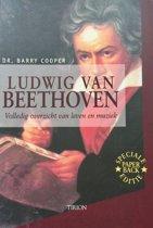 Het Beethoven Compendium