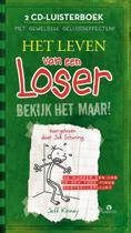 Het Leven Van Een Loser Bekijk het maar!