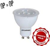 Sylvania Syl-0026581 Reflector-led Gu10 5 W 345 Lm 830