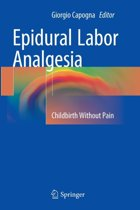 Epidural Labor Analgesia