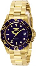 Invicta Pro Diver 8930 Horloge - 40mm