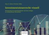 Investmentsteuerrecht visuell