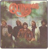 Quinaimes Band