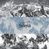 Silesia (LP+Cd)