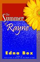 The Summer of Rayne