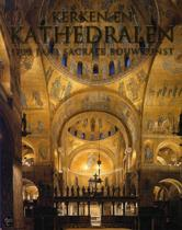 Kerken en kathedralen