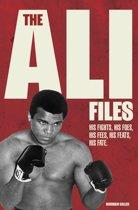 The Ali Files