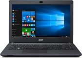 Acer Aspire ES1-431-C94W - Laptop