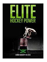 Elite Hockey Power