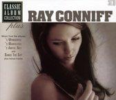 Classic Album Collection Plus