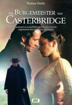 De burgemeester van Casterbridge