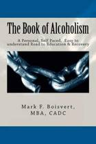 The Book of Alcoholism