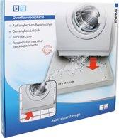 Lekbak wasmachine / vaatwasser