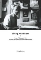 Living Anarchism