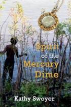 Spirit of the Mercury Dime