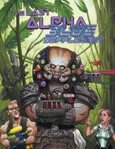 The Last Alpha Blue Supplement