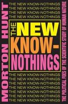 The New Know-Nothings