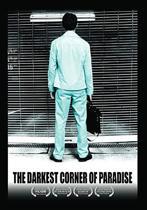 Movie - Darkest Corner Of..