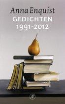 Gedichten 1991-2012