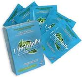 Libidojelly - 7 sachets - Erectie Gel