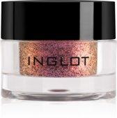 Inglot AMC Pure Pigment Eye Shadow - 86
