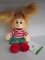Living Puppets handpop Gisell 35cm