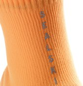 Oversock - Overschoenen - Orange
