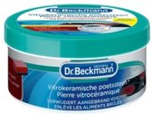 Dr.Beckm. poetssteen vitro.6x1