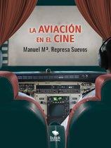 La aviacion en el cine