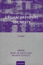 Organizational Identity