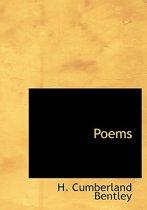 Poems .