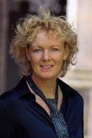 Linda de Roos