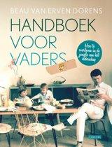 Handboek voor vaders