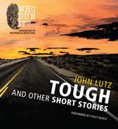 Tough and Other Short Stories