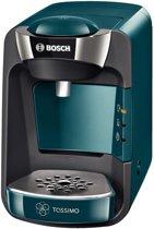 Bosch Tassimo Machine Suny TAS 3205 - Blauw