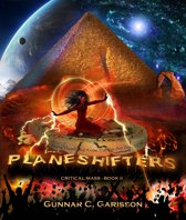 Planeshifters