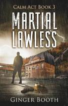 Martial Lawless