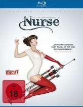 Nurse (blu-ray)