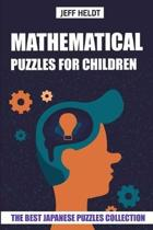 Mathematical Puzzles for Children