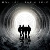 Circle (Special Edition)