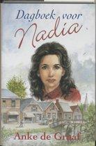 Dagboek Voor Nadia