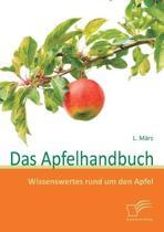 Das Apfelhandbuch