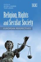 Religion, Rights and Secular Society
