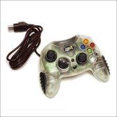 Under Control Xbox Controller - Transparant