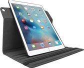 "Targus Versavu iPad Pro 12.9"" Tablethoes Zwart"