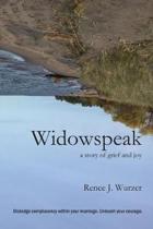 Widowspeak
