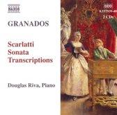 Granados: Piano Music, Vol. 9