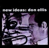 New Ideas: Don Ellis